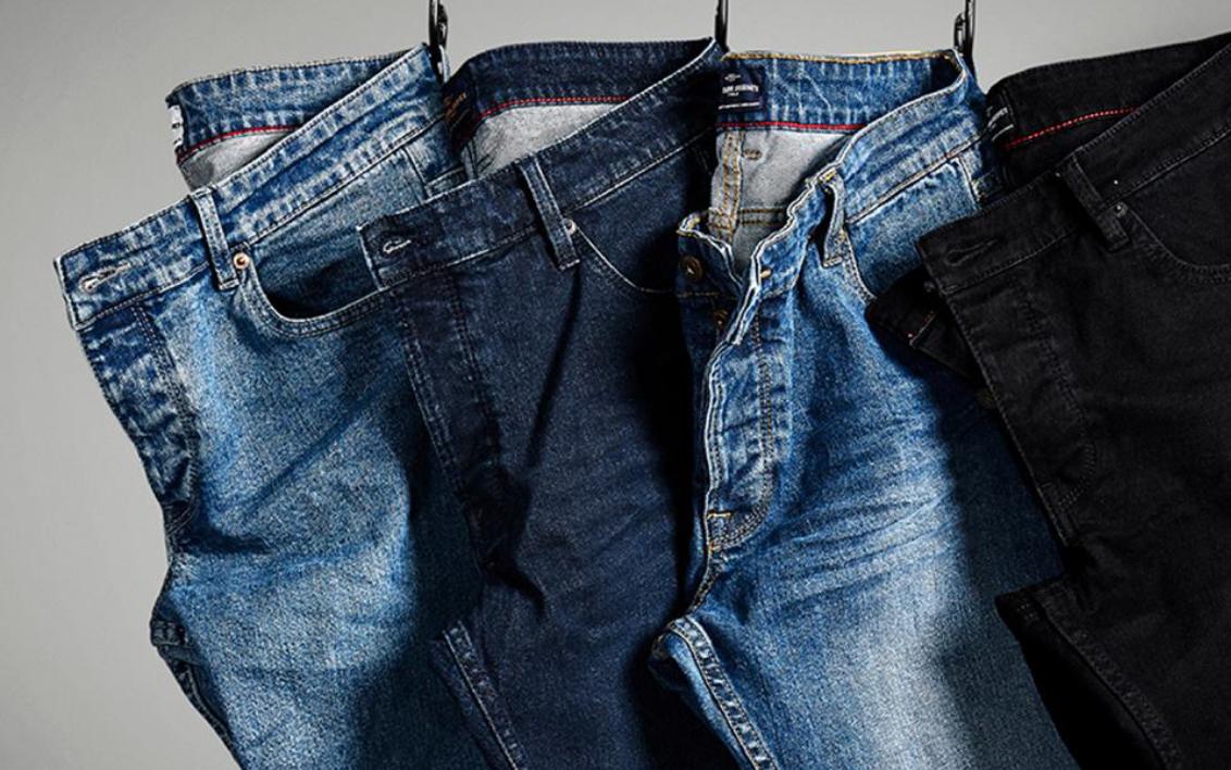 più economico vasta selezione vendite all'ingrosso Chi Siamo - Gruppo Printemps Abbigliamento Sportivo Uomo