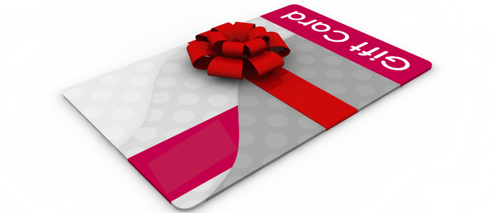 gift-card-menu-sito